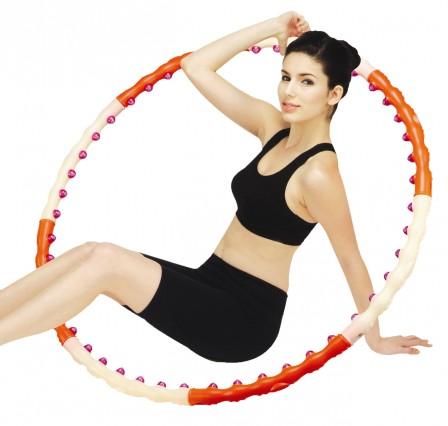 Magnetic-Health-Hoop-1.2kg_