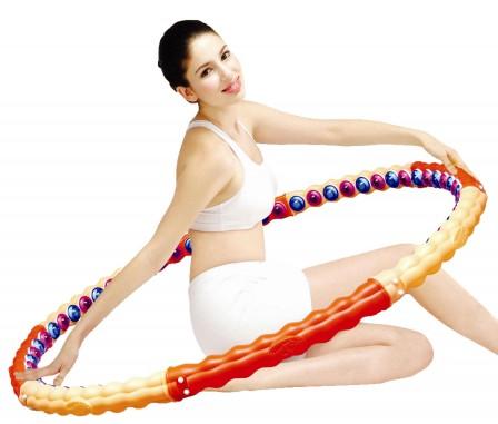 hoelahoep-Passion-Health-Hoop-2.9kg_