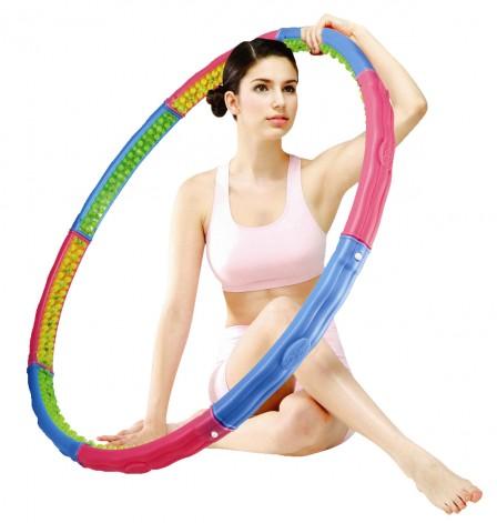 hoelahoep-Vita-Health-Hoop-2.5kg_