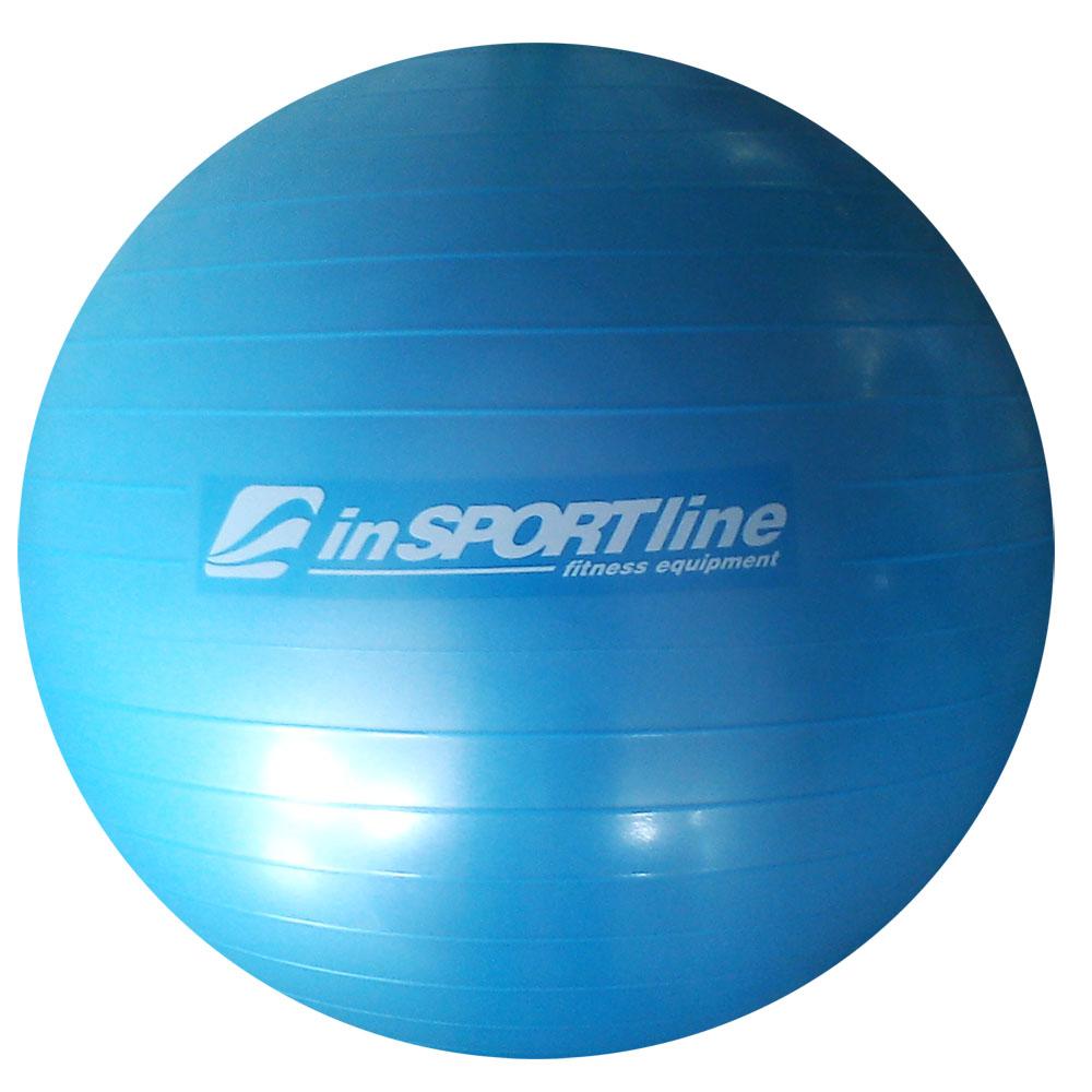 gym ball   gymnastic swiss ball 85 cm - hulahoopboutique.fr