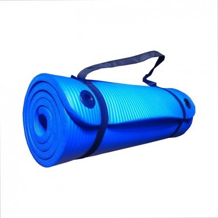 Fitness_mat_NBR_1.5_cm_
