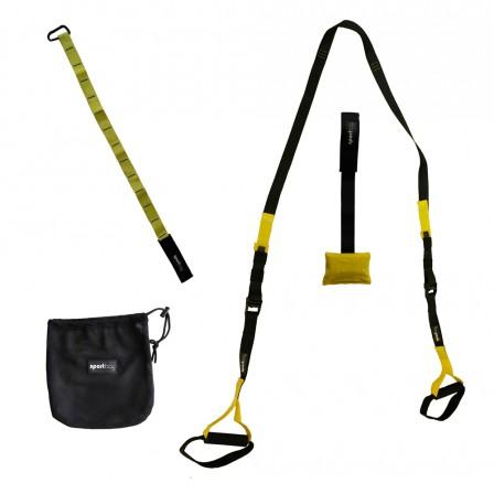 Suspension-trainer-sportbay