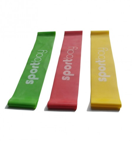 Fitness_resistance_bands