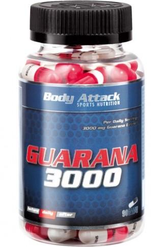 Guarana-3000-body-attack