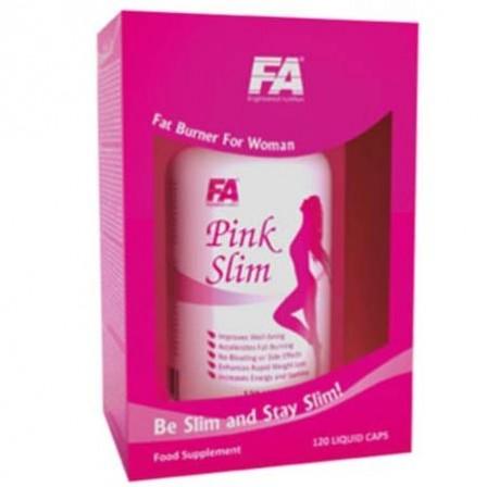 FA-pink-Slim-fat-burner