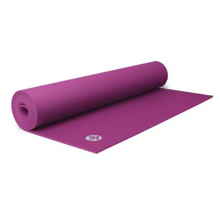 Tapis De Yoga Manduka Prolite L Ger