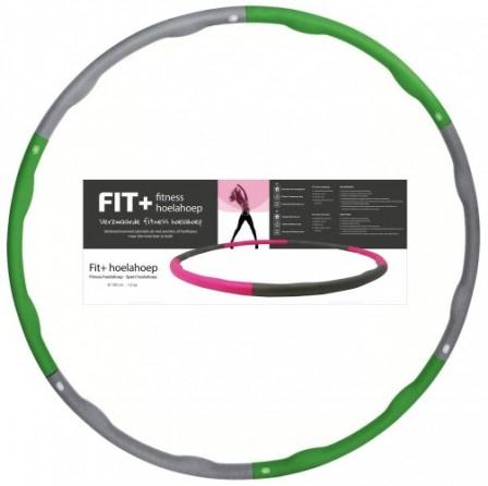 fit-zwaar-fitness-hoelahoep-hulahoop-fitness-sportbay-groen-grijs-15kg-doos_big