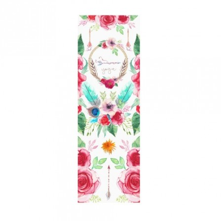 Sportbay-printed-design-yogamat-boho-hippy-LA-1000px_big