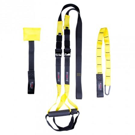 Insportline-suspension-trainer-originele