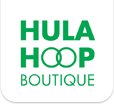 Hulahoopboutique.fr