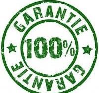 Offre Garantie